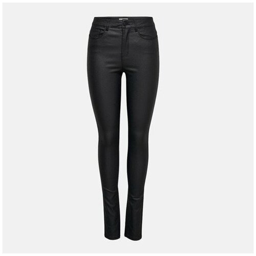Only ženske pantalone 15151791  Cene