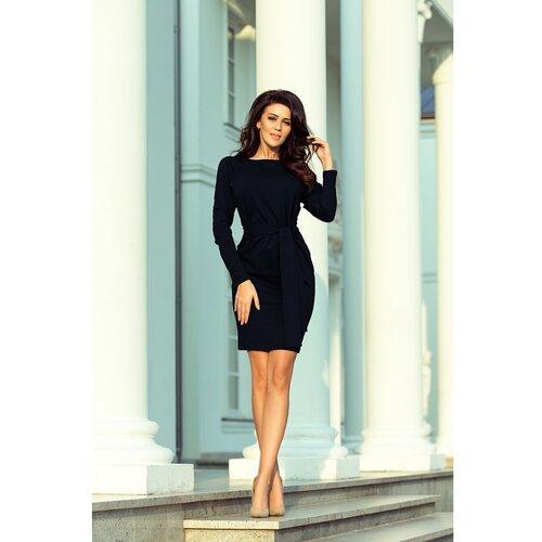 NUMOCO Ženska haljina NUMOCO 209  Cene