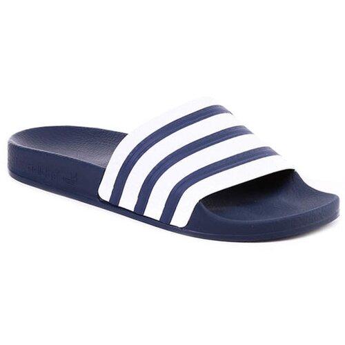 Adidas muške papuče ADILETTE G16220 Slike