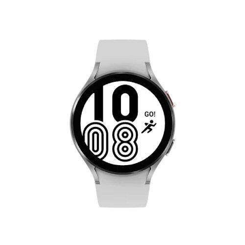 Samsung Galaxy Watch 4 44mmSM-R870NZSAEUF - srebrni pametni sat  Cene