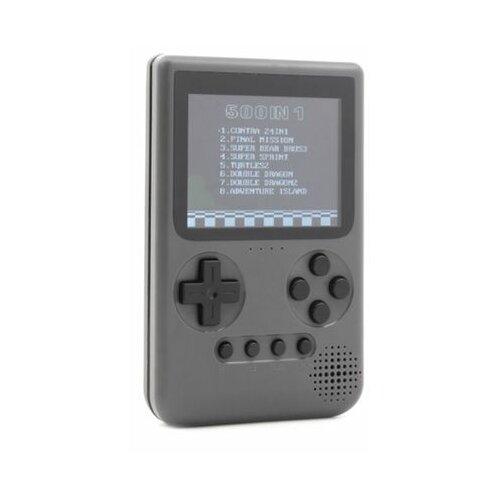 konzola za igranje Gameboy Power 500 Slike
