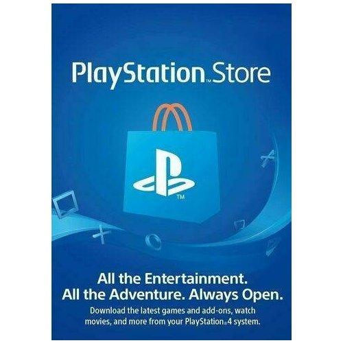 Sony Playstation dopuna Slike