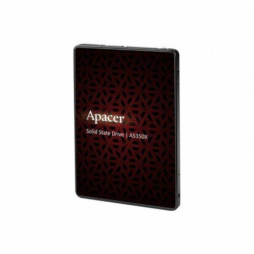 Apacer 256GB 2.5