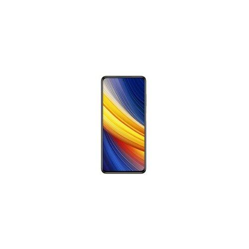 Xiaomi POCO X3 Pro 6GB/128GB Metal Bronze MZB08UIEU mobilni telefon Slike