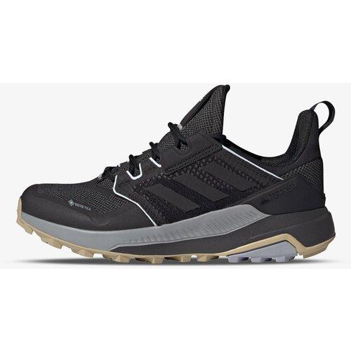 Adidas terrex trailmaker gtx w FX4695 ženske patike  Cene