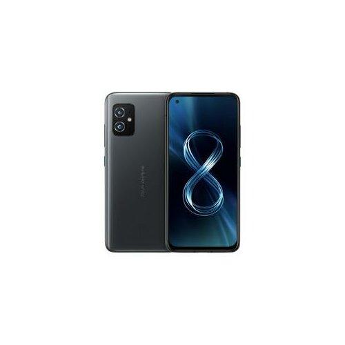 Asus Zenfone 8 ZS590KS-2A009EU 8GB/256GB, crni mobilni telefon Slike