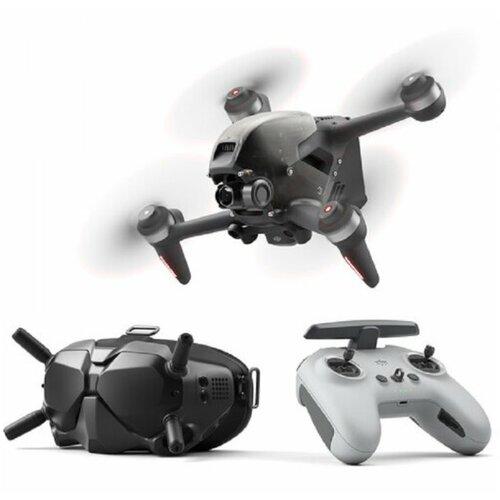 DJI dron FPV Combo (EU) CP.FP.00000002.01 Slike