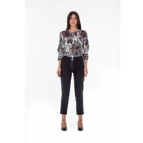 AMC ženske pantalone 300O  Cene