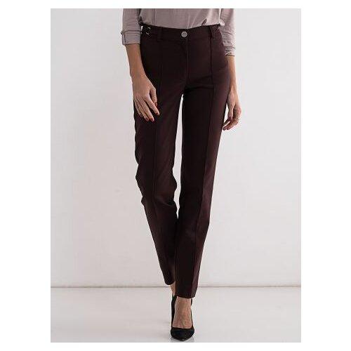 Legendww ženske bordo pantalone 2415-9146-97  Cene