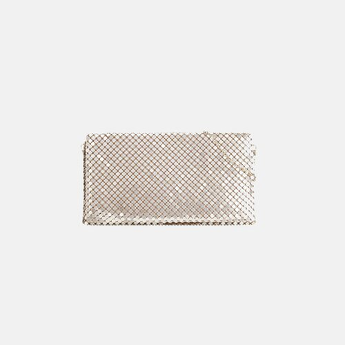 Parfois ženska torbica 166957GDM  Cene