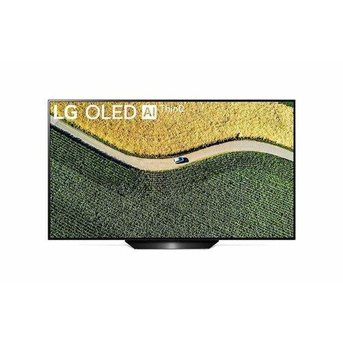 LG OLED65B9SLA Smart OLED televizor Slike