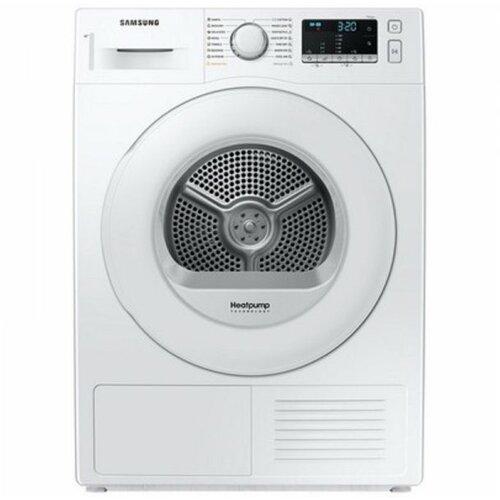 Samsung DV70TA000TE/LE mašina za sušenje veša Slike