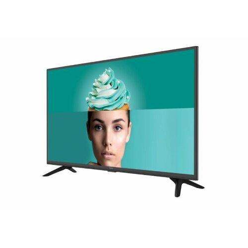 Tesla 43T320BFS LED televizor Slike