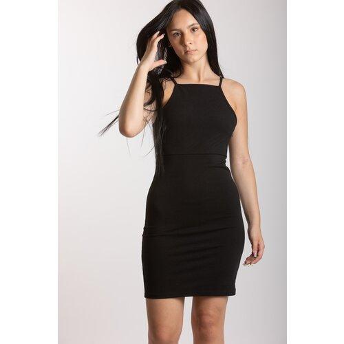 Pieces ženska haljina Jackie 17099936  Cene