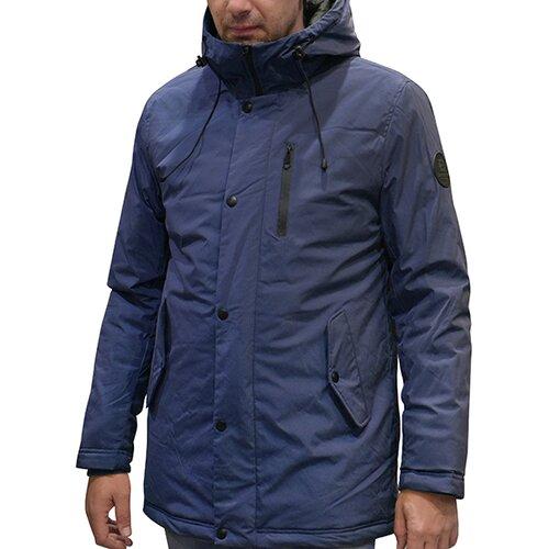 Eastbound muška jakna LNG EMJ01302-09-TEGE  Cene