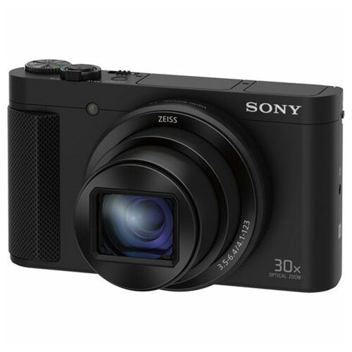 Sony DSCHX80B digitalni fotoaparat Slike