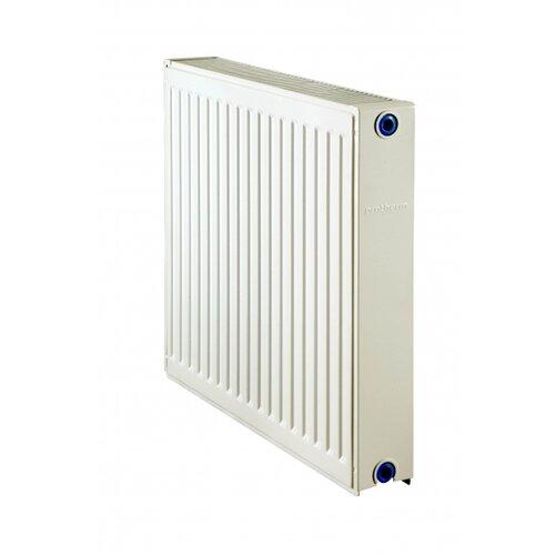 Vaillant panelni radijatori PROTHERM 600x1200 Slike