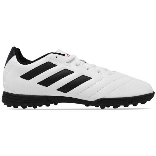 Adidas Goletto dječji Astro trenerci za travnjak  Cene