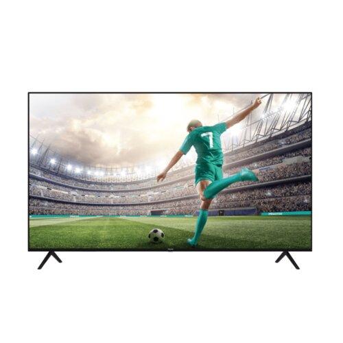 Hisense 70A7100F Smart 4K Ultra HD televizor Slike