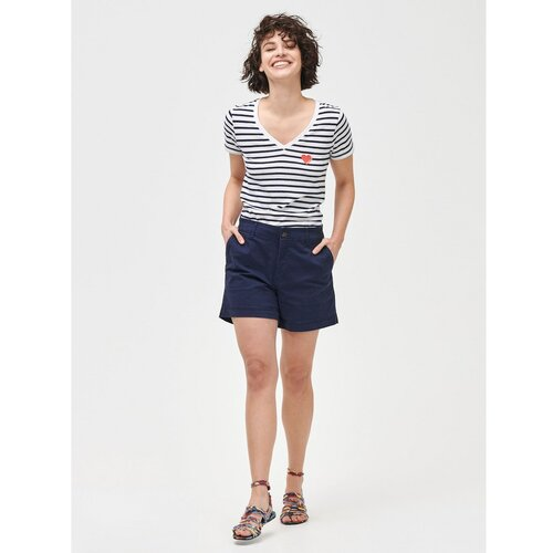 GAP kratke hlače 5  Cene