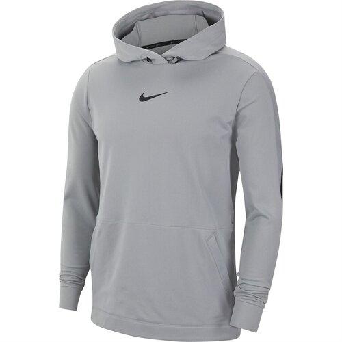 Nike Pro Muški pulover s kapuljačom  Cene
