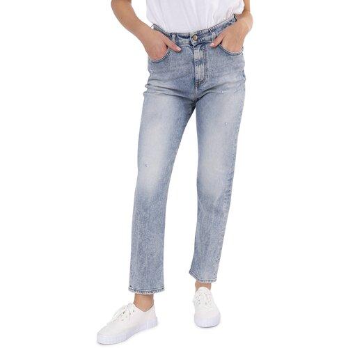 Diesel Jeans D-Eiselle L.32 Hlače  Cene