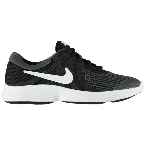 Nike Revolution 4 Trainers Junior Boys  Cene