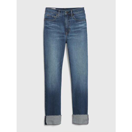 GAP Jeans cigareta  Cene