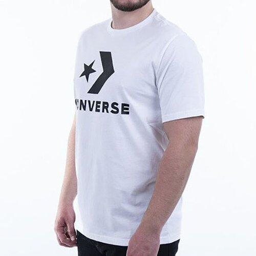 Converse muška majica Star chevron tee 10018568-A02  Cene