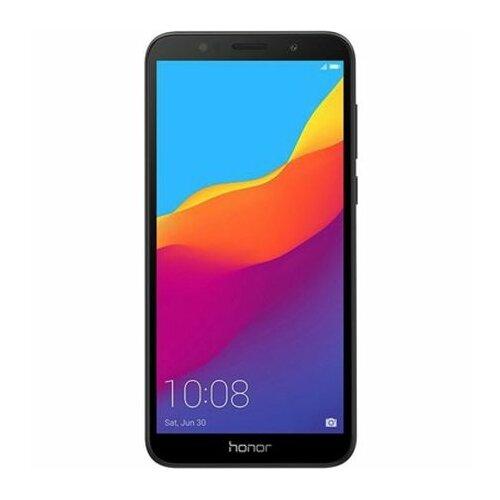 Honor 7S EEA BLACK 2020 1,5 GHz/2GB/16GB Android 8.1 Slike