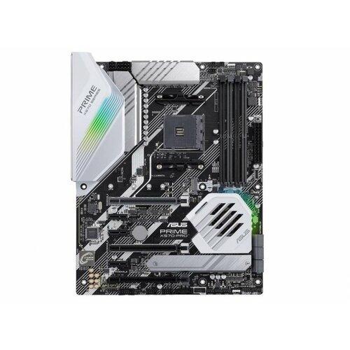 Asus PRIME X570-PRO matična ploča Slike