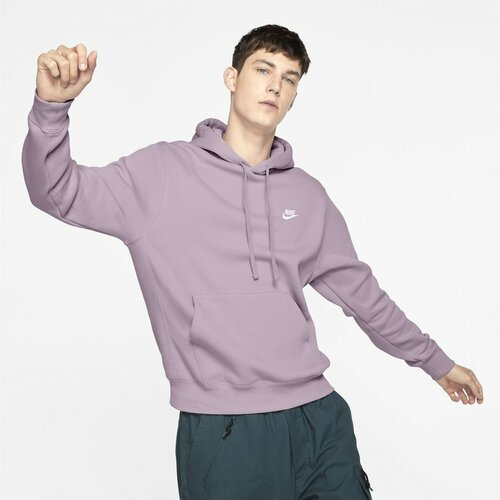 Nike Sportswear Club Fleece Pullover Hoodie Muški  Cene