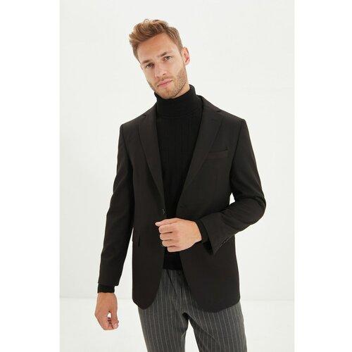 Trendyol Crni muški sako sa jaknom  Cene
