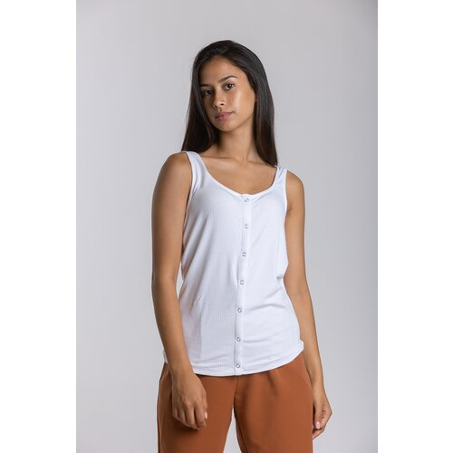 Y.a.s ženska majica Dalma 26022674 01  Cene