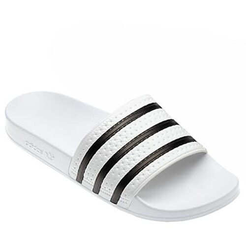 Adidas muške papuče ADILETTE 280648  Cene
