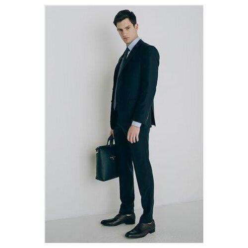 Mona muško exclusive slim fit odelo 4909106-0  Cene