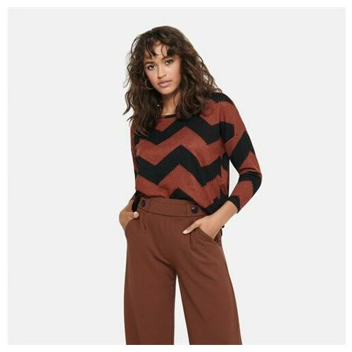 Only ženska bluza 15144286  Cene
