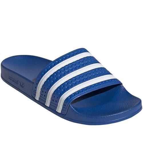 Adidas muške papuče ADILETTE FX5834 Slike