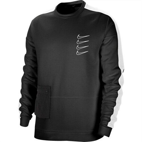 Nike Muška dukserica Nike Proj X  Cene