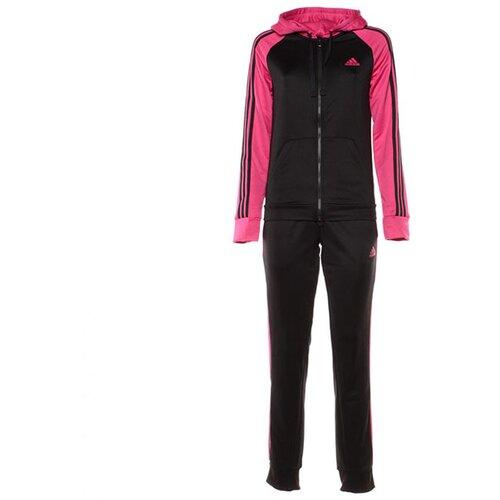 Adidas ženska trenerka komplet RE-FOCUS TS CY3517  Cene