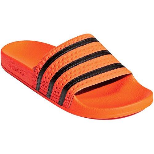 Adidas muške papuče ADILETTE CM8442  Cene