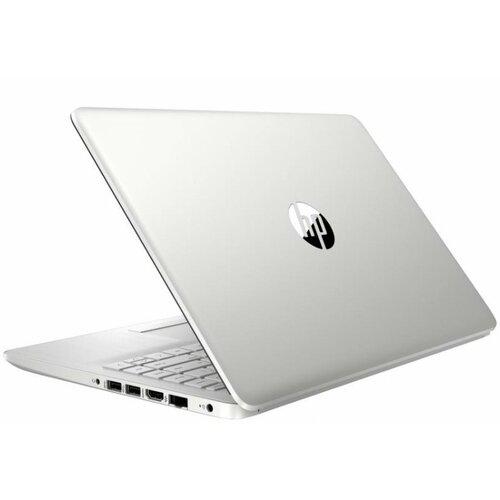 HP 14-DK1022 NOT16576 14