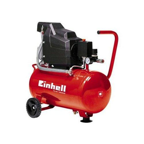 Einhell vazdušni kompresor TC-AC 190/24/8, 4007325 Slike