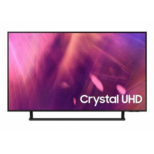 Samsung UE43AU9072UXXH Smart 4K Ultra HD televizor Slike