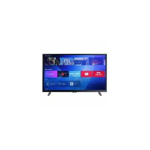Vivax 32S61T2S2SM LED televizor Slike