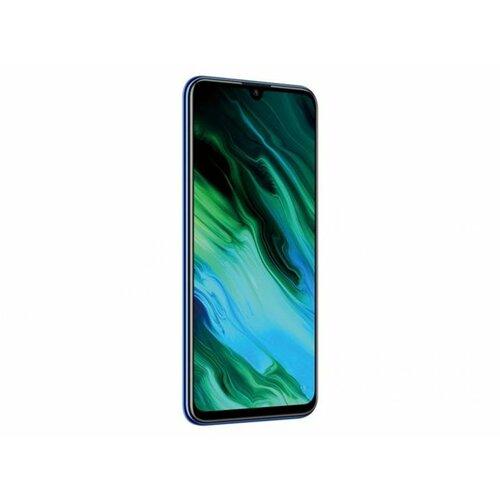 Honor 20e 4GB/64GB Phantom Blue mobilni telefon Slike