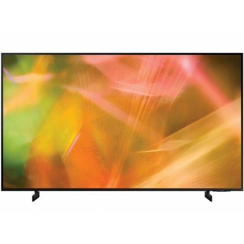 Samsung UE70AU8072UXXH Smart 4K Ultra HD televizor Slike