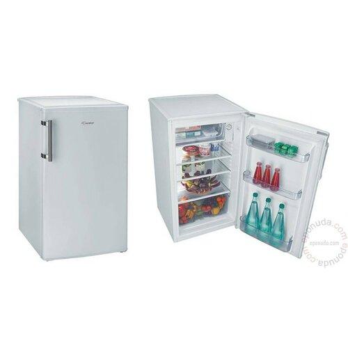 Candy CFO 145 frižider Slike