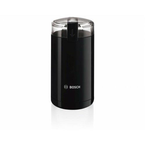 Bosch TSM6A013B mlin za kafu Slike