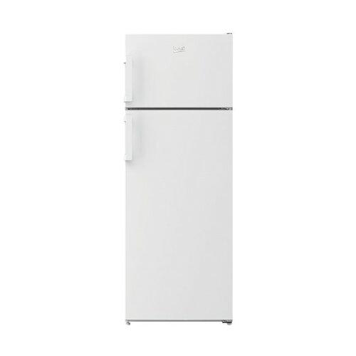 Beko DSA240K21W frižider sa zamrzivačem Slike